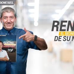 RENTING, EL SECRETO PARA AUMENTAR LA RENTABILIDAD DE SU NEGOCIO