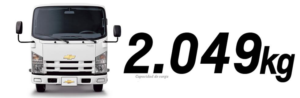 Concesionario Chevrolet Bucaramanga Cucuta Barrancabermeja ... 245badaa3b9